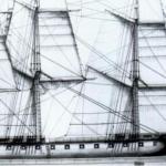 1812frigate