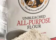 flourbag